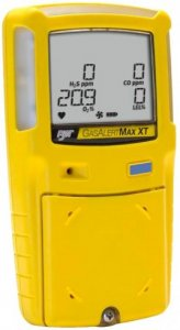 bw-gas-alert-max-xt-ii-series-multi-gas-detector-with-motorized-pump