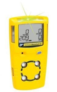 bw-gasalert-microclip-xt-series-multi-gas-detector