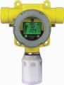 fix-type-gas-detector.1