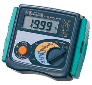 kyo0001-kyoritsu-4118a-digital-loop-tester