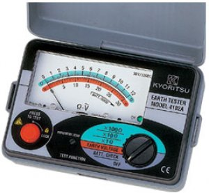 kyo0102-combi-recording-rcd-loop-meter-replaced-4120a-4118