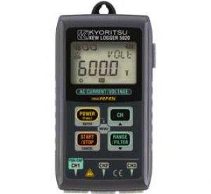 kyoritsu-5010-for-current-5020-for-current-voltage