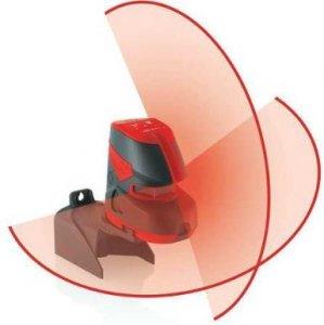 lei0013-l2-switzerland-made-digital-alignment-tool