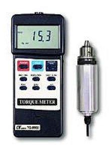 lut0117-tq-8800v2-professional-torque-meter-with-15-kg-cm-torque-probe-full-set