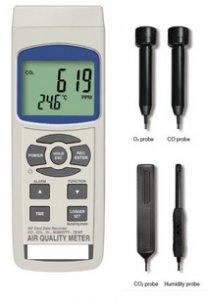 lut0320-aq-9901sdv2-air-quality-meter-temperature-rh-composition