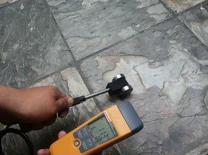 rix210-multi-purpose-deluxe-paper-moisture-meter-kit