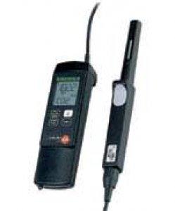 tst0092-535-co2-measuring-instrument