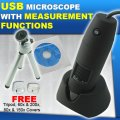 usb-microscopes